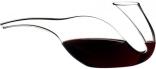 vinumextremeriedel3